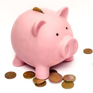 Norja laittoi kasinoiden pankkipalvelut tiukkaan valvontaan