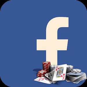 Facebook rajoittaa uhkapelimainontaa Italiassa