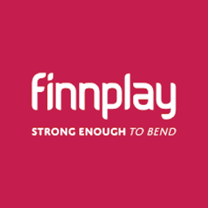 Finnplay ostaa Ninja-kasinon