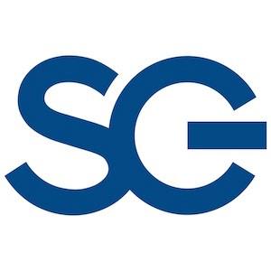 SG solmii sopimuksen Norsk Tippingin kanssa