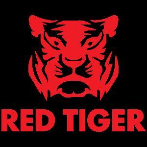 Uusia sopimuksia Red Tigerille