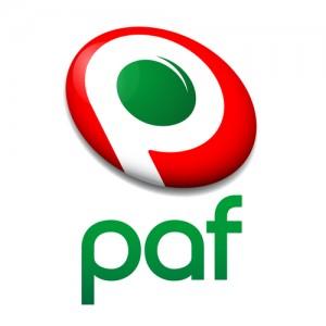 Paf ottaa tappiorajat käyttöön verkkopeleissään