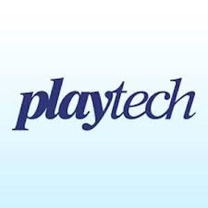 Playtech-sijoittajan todellinen motiivi ei välttämättä ole vielä tullut julki