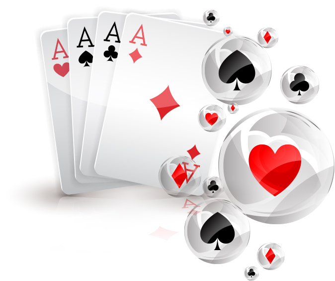 Online Casino Cards