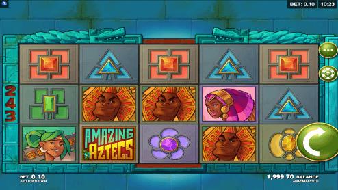 Aamzing Aztecs1