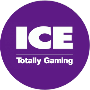 ICE Lontoo 2019