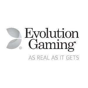 Evolution Gaming häikäisee kasinomessuilla
