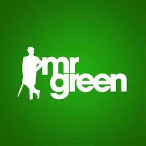 MRG ja Greentube yhteistyöhön