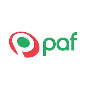 Paf ja iSoftbet kumppaneiksi