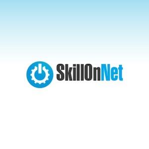 SkillOnNet allekirjoitti uuden sopimuksen