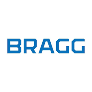 Bragg Gaming -kasinotulojen kasvu