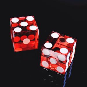 Norja ryhtyy toimenpiteisiin kasinomainoksia vastaan