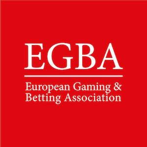 EGBA toivoo kasinoalalle suojaa