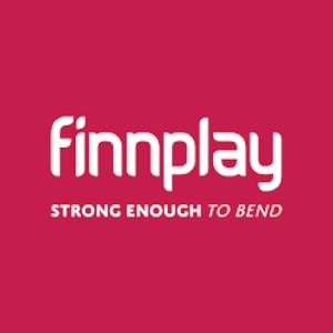 Finnplay esittelee uuden pelityökalun