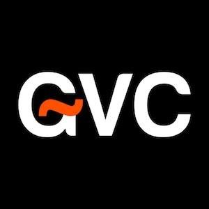 GVC-toimitusjohtaja ostaa alehintaisia osakkeita
