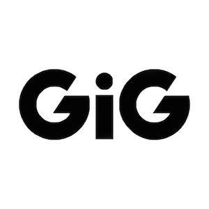GiG nauttii vuoden 2018 menestyksestä