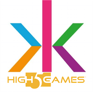 Kindred ja High5 solmineet uuden sopimuksen