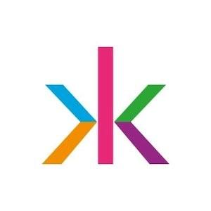 Kindred Group nauttii jatkuvasta menestyksestä