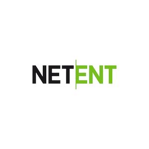 NetEnt erottaa 120 työntekijää