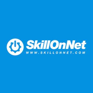 SkillOnNet tehostaa Finlandia Casinon toimintaa