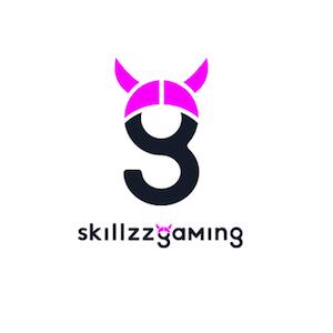 Skillzzgaming julkisti uuden kasinopelin