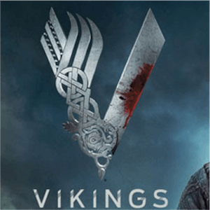 NetEnt julkaisee Viikingit-kolikkopelin