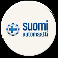 Suomi Automaati