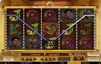 DrueckGlueck Slots
