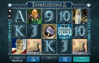 Euro Palace Screenshot 3