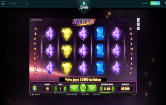 Spela Casino Image 3