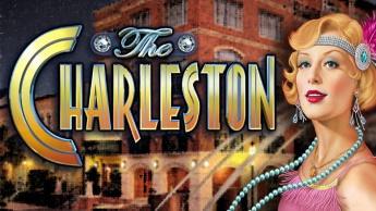 The Charleston Image 1