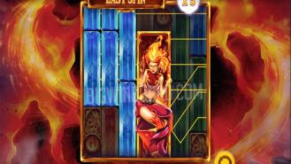 Wild Elements Screenshot 1
