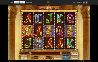 21 kasino screenshot2