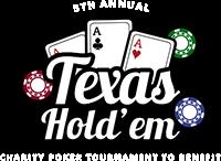 Casino Poker Hold
