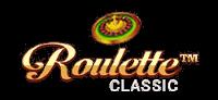 Classic Ruletti